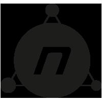 Neobmedzený internet bez viazanosti - Nevernet