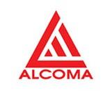 page-alcoma
